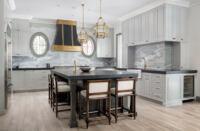 Custom-Edge-Finishing-Custom-Kitchens-200x131.jpg