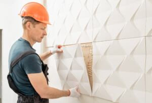 Custom kitchen renovations