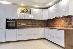 Custom kitchen renovations Calgary